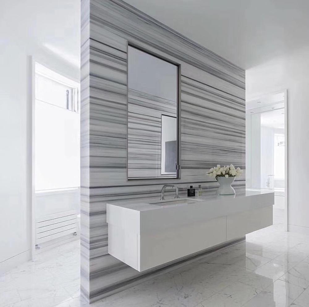 Moderna kopalnica Equator