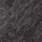 Modrikast naravni granit Vizag Blue