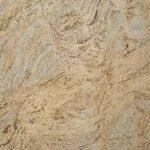 Naravni kamen granit Kashmir Oro