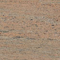 Naravni kamen granit Raw Silk Pink