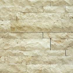 Naravni kamen Rustika travertin