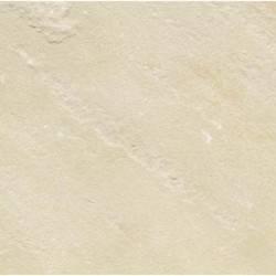 Naravni pescenjak Sandstone Mint