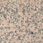 Naravni roza kamen granit Rosa Porrino