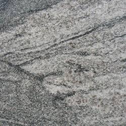 Naravni zeleno-siv kamen granit Verde Marina