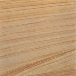 Peskast naravni kamen pescenjak Sandstone Teakwood