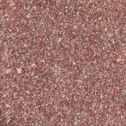 Porfir kamen rdečkast Porfido Rosso