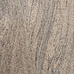 Prefinjeno nežni odtenki roza granita Juparana Colombo