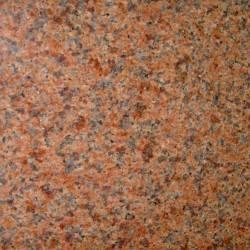 Rdečkast kamen granit Tianshan Red
