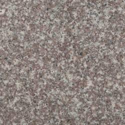 Rjav pikčast kamen granit New Bronze