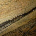 Rumeno-siv kamen granit Prada Gold