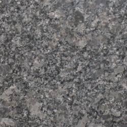 Ščetkan kamen granit Steel Grey
