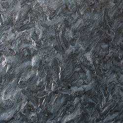 Šcetkan naravni kvarcit Matrix Peščenjak