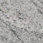 Siv vzorčast granit Meera White