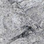 Sivo-bel naravni granit Viscont White