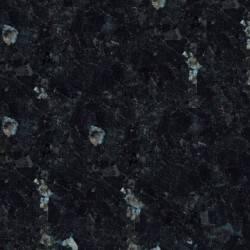 Smaragdno črn granit Labrador Emerald Pearl