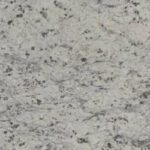 Svetel kamen granit White Antique