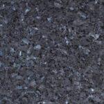 Svetleč kamen granit Labrador Blue Pearl