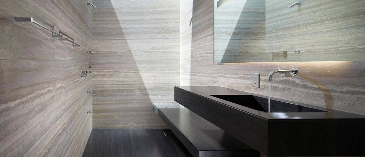 travertin-kamnita-kopalnica