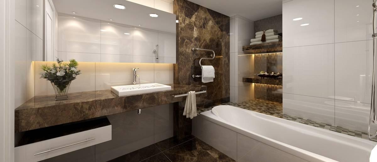 umivalniki-za-kopalnico-iz-marmorja