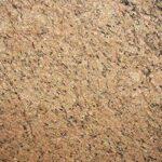 Vzorčast naraven granit Giallo Venezia