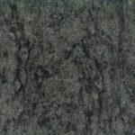 Zelen granit Olive Green