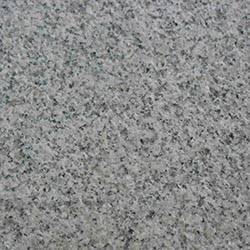 Žgan kamen granit New Cristal