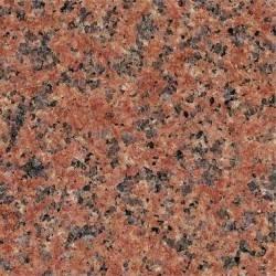 Žgan naravni kamen granit Tianshan Red
