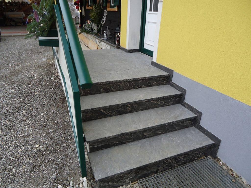zunanje-kamnite-stopnice-1024x768