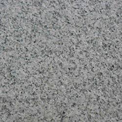 Kamen granit- prikazna